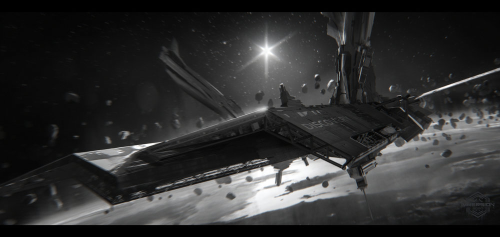 ship_3.jpg