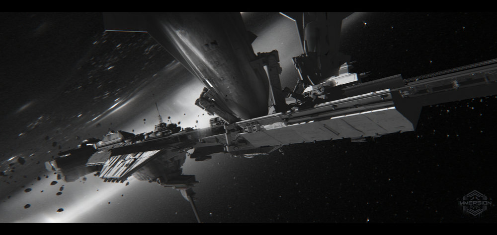 ship_4.jpg