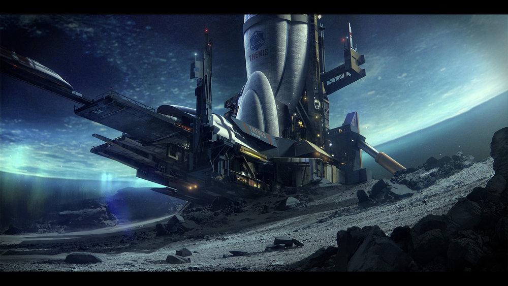 space_station_themis_by_snikola_daftcu9.jpg