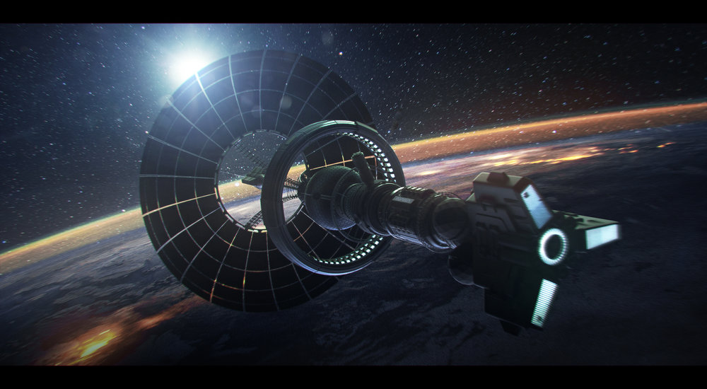 Space ship_01.jpg