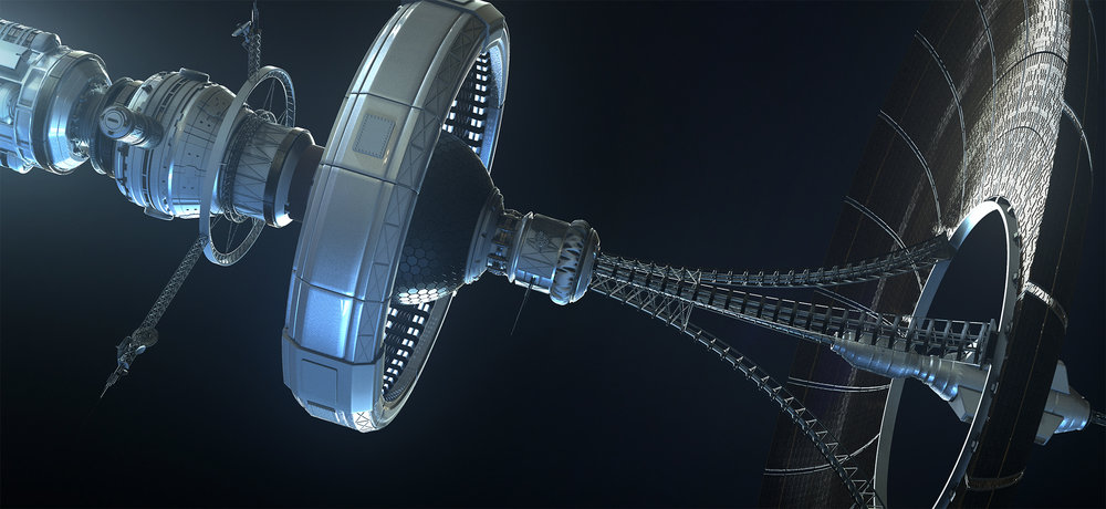Space ship_03.jpg