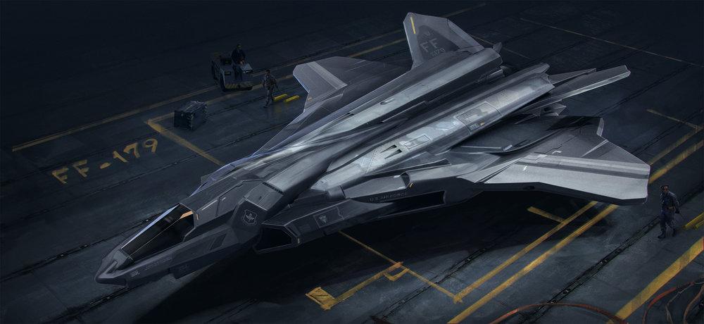 aircraft_concept_01.jpg