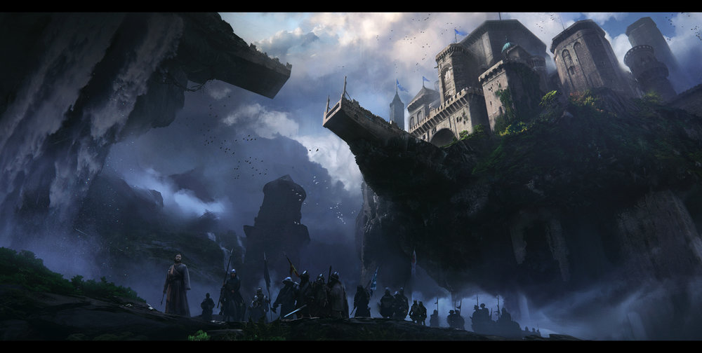 Castle_01.jpg