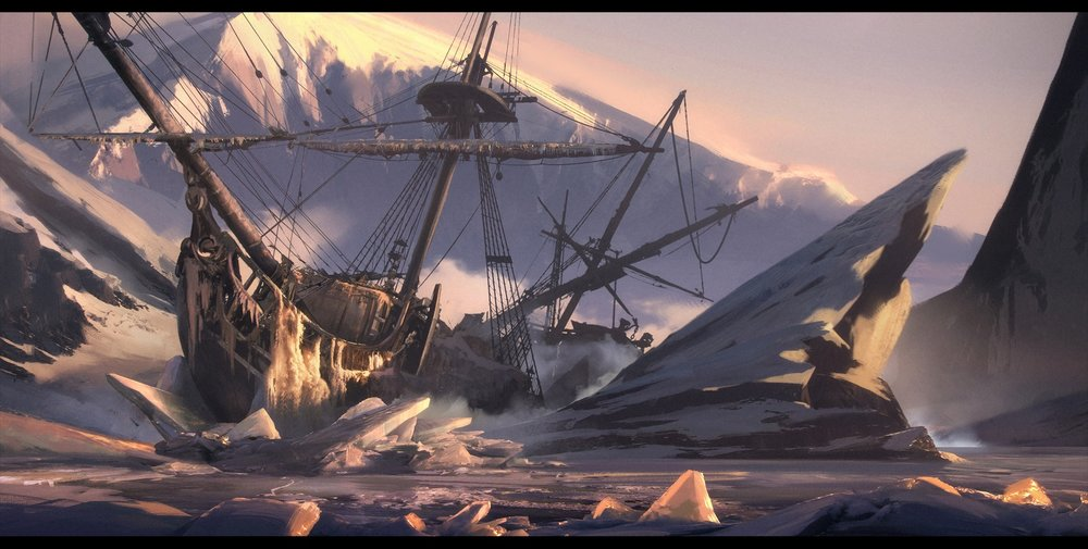 shipwreck_by_snikola_daftczq.jpg