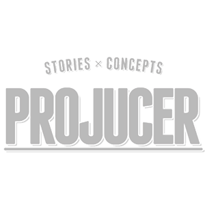 Projucer+Logo+Mini+(Grey-Opaque-Web).png