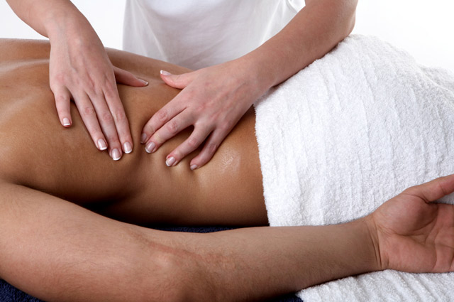 Sports-Massage-Therapist .jpg
