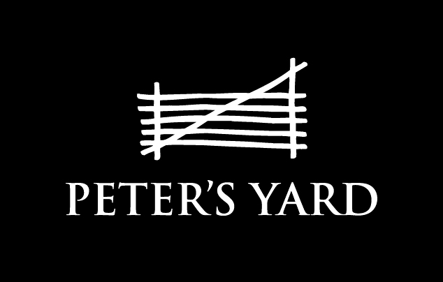 peters-yard-white-background-logo.jpg