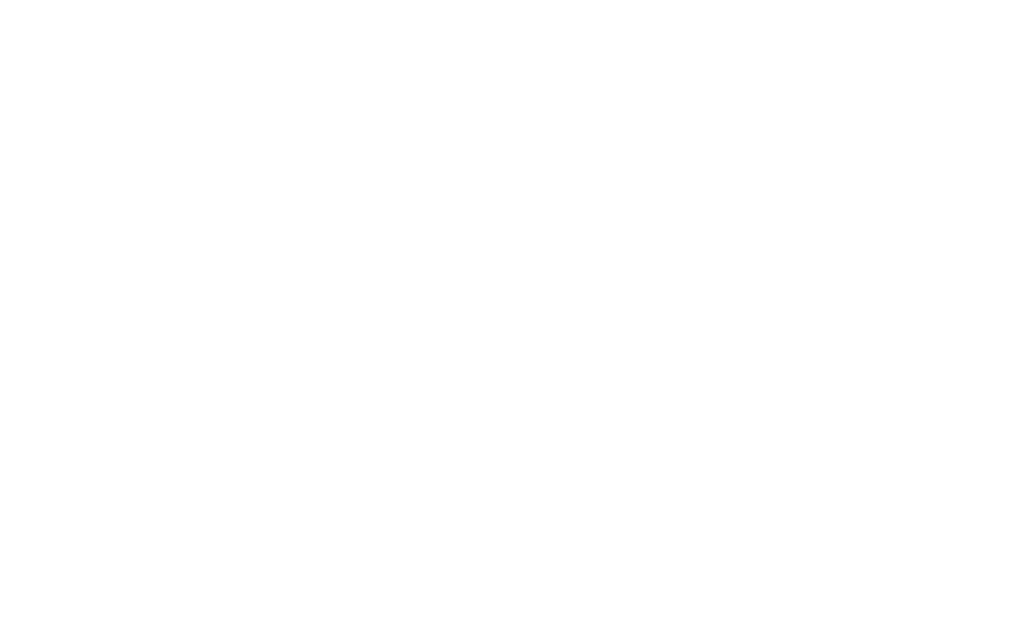Venus Whole Foods