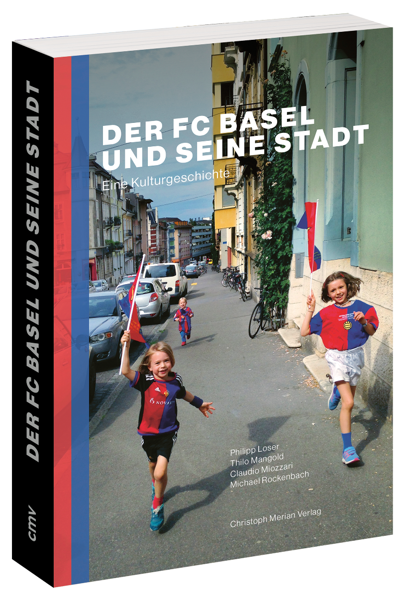 880_Der-FC-Basel-und-seine-Stadt_Net_3d.png