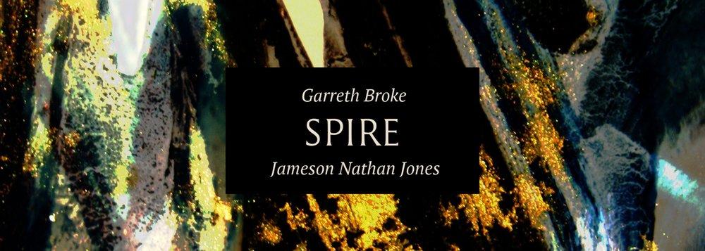 Spire Cover.jpg