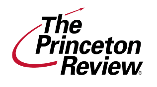 theprincetonreview.png
