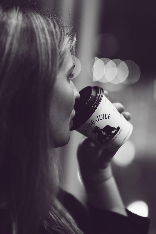 Bra knuff i kaffet men det räckte inte hela vägen...