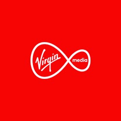 virgin media.jpg