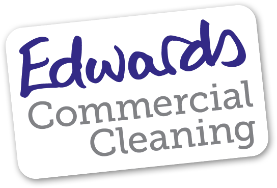 edwards cleaning .png