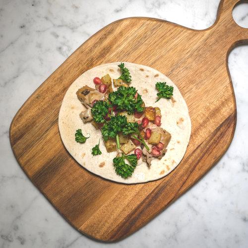 Svenska Tacos.jpg