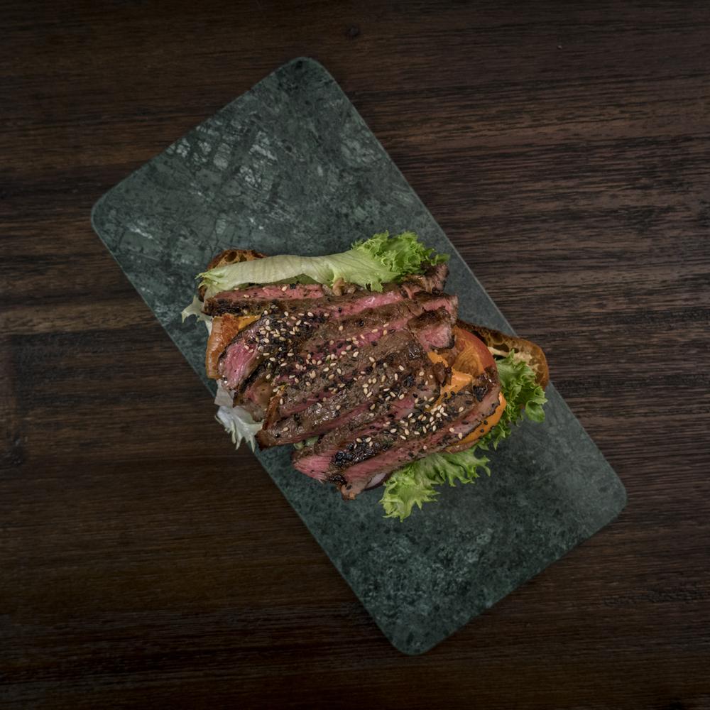Korean-Steak-Sandwich.png