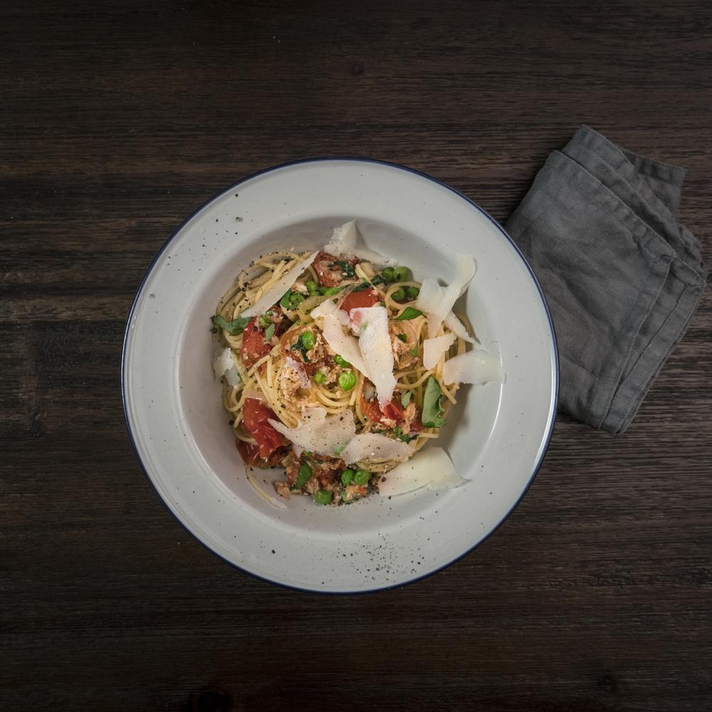 Pasta med tomat krabbsas.png