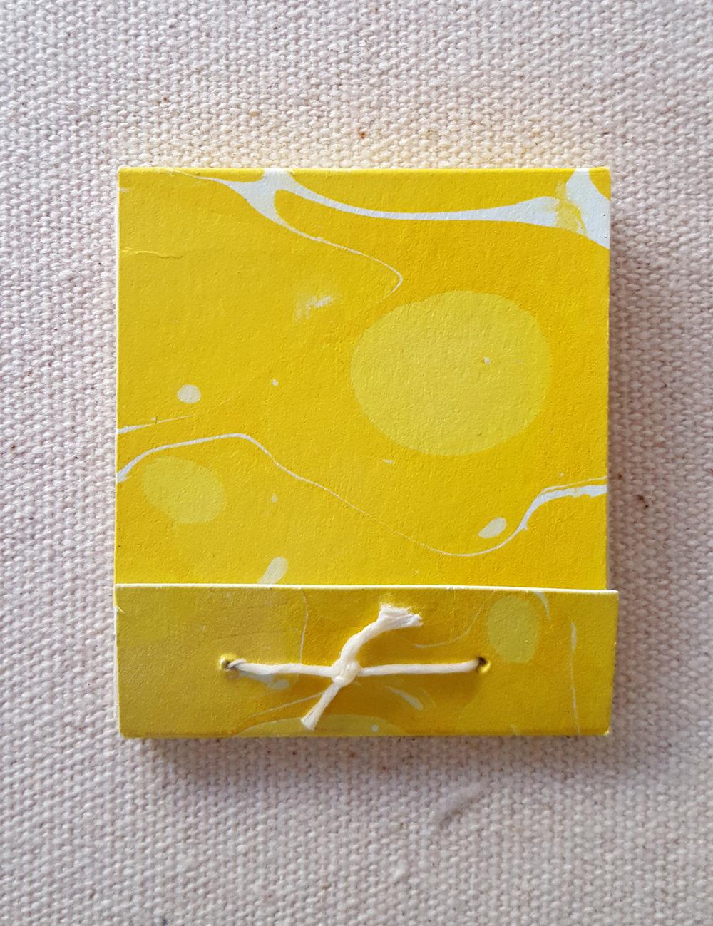 matchstick notebooks.jpg