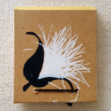 willow matchbook.jpg