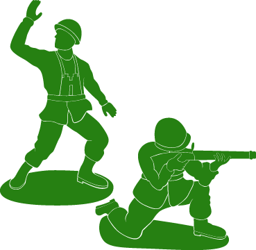 Little Army Man - NI-O Toys - Smart Toys.png