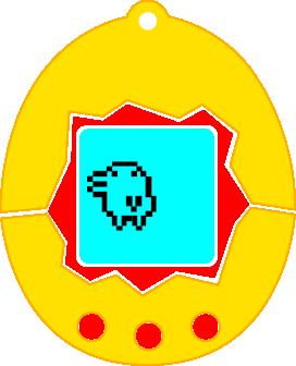 Tamagotchi - NI-O Toys - Smart Toys.png