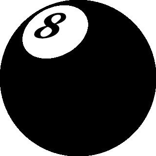 Magic 8 Ball - NI-O Toys - Smart Toys.png