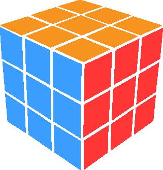 Rubik's Cube - NI-O Toys - Smart Toys.png