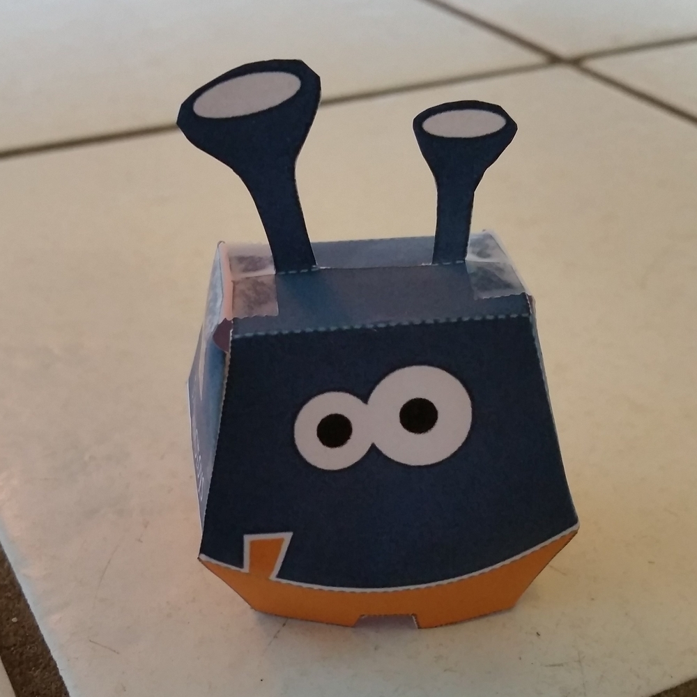 Zachary - Lexington MA - NI-O Monster Paper Toy 4 - June 2015.jpg