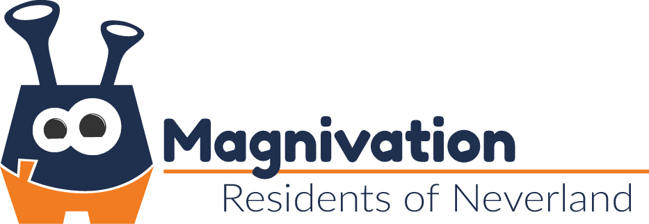 Magnivation