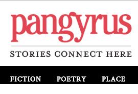pangyrus-logo.jpg