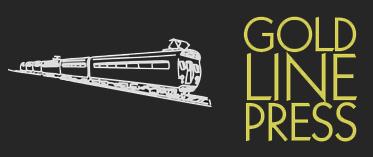 gold line press logo_crop.jpg