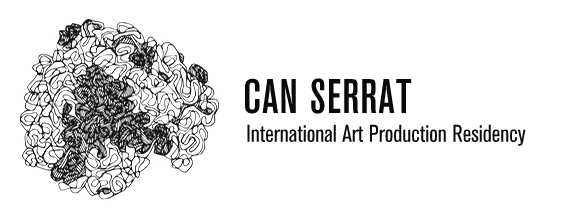 can serrat spain residency logo.jpg