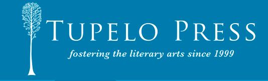 tupelo press logo.jpg
