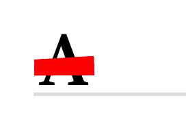 the offending adam dina hardy poem logo