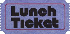 lunch ticket logo.jpg