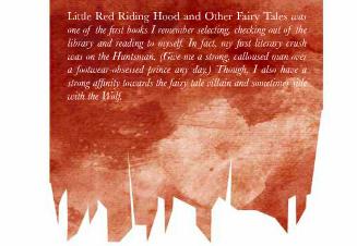 huntsman dina hardy fairy tale review.jpg