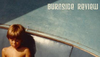 dina hardy poem vol i pg 3676 burnside review