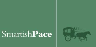 smartish pace logo.jpg