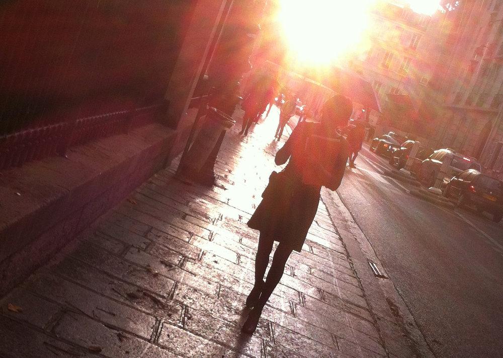 woman walking sunset.jpg