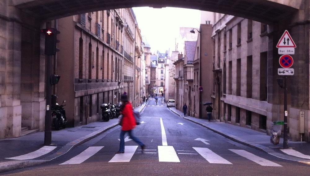 woman crossing street paris.jpg
