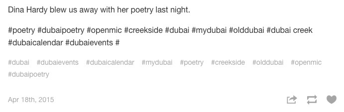 screencapture-creeksidedubai-me-post-116779436417-dina-hardy-blew-us-away-with-her-poetry-last-1481738546484 (1).jpg