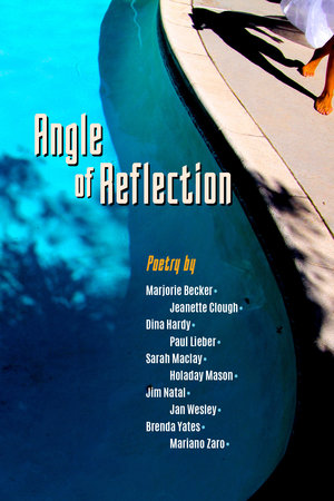 Read a sample poem from this anthology