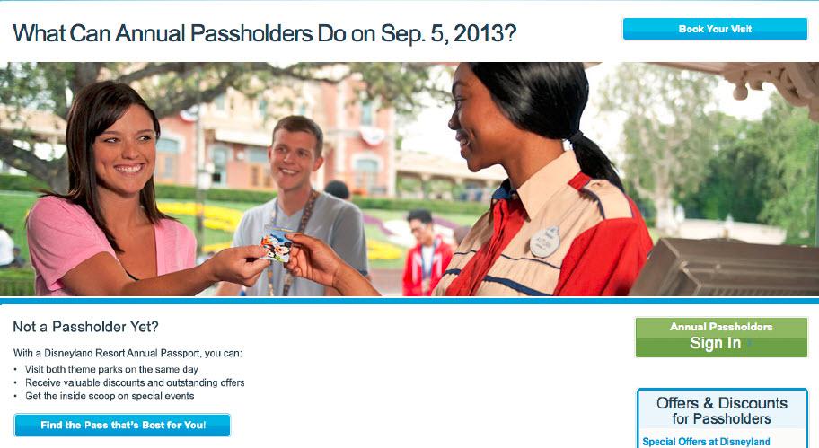 AP_passesCTA_opt6.jpg