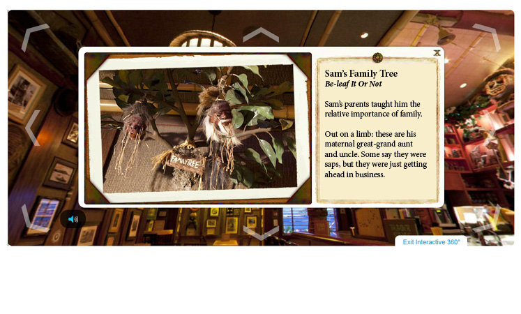 Trader Sams_family tree.jpg