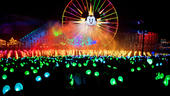world-of-color-06.jpg