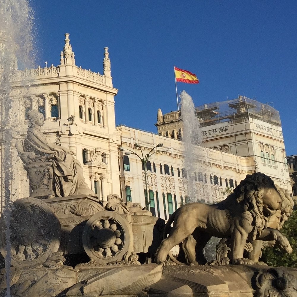 images                    SPAIN