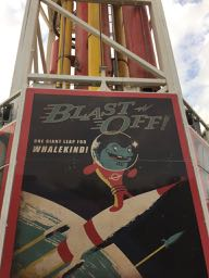 blast off dubai parks and resorts