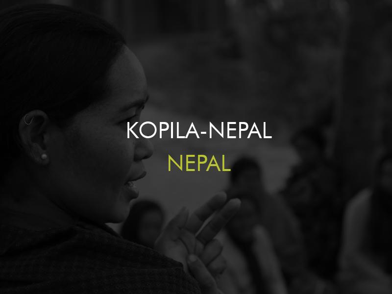 Kopila-Nepal, Nepal.png