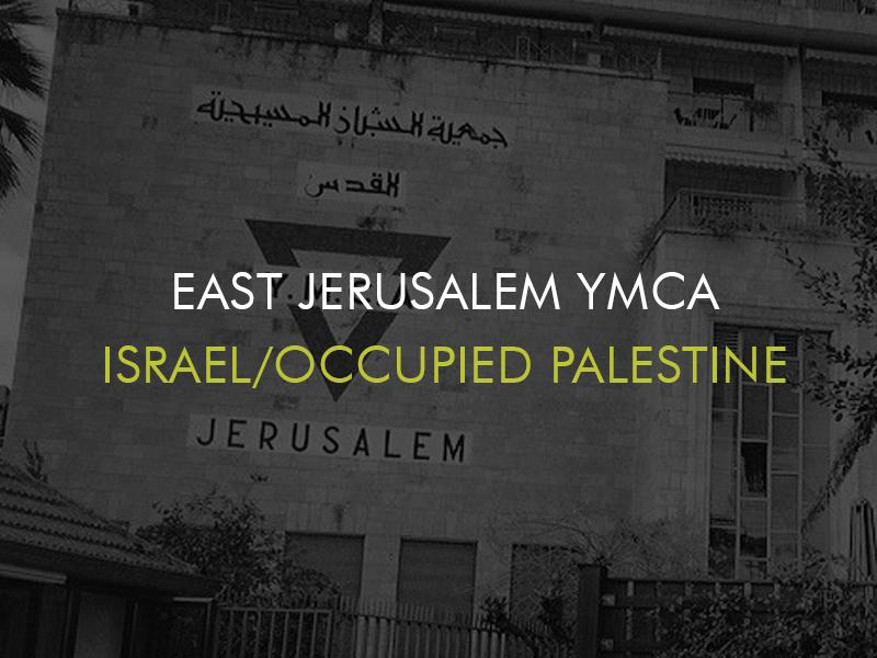 East Jerusalem YMCA IsraelOccupied Palestine.png
