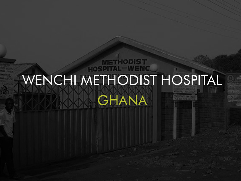 Wenchi Methodist Hospital, Ghana.png